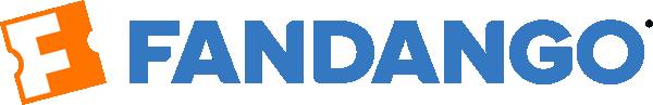 Logo Fandango