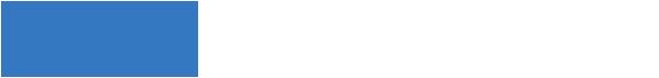 Logo Vudu